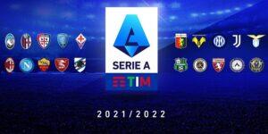 Onde assistir ao Campeonato Italiano: tudo sobre a transmissão da Serie A