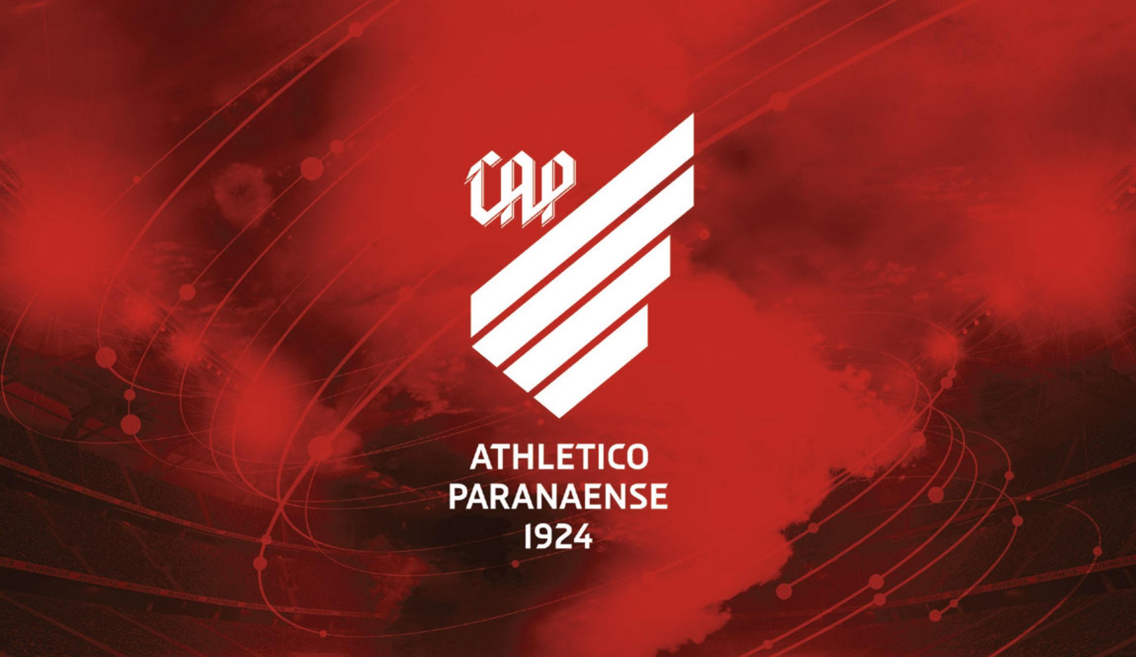 Jovem Pan fecha acordo e vai transmitir todos os jogos do Athletico em casa