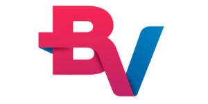 Banco BV amplia apoio ao esporte para a criação de Institutos de atletas