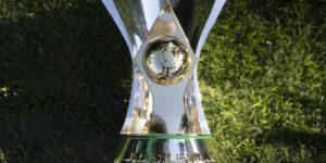 Como apostar no jogo Palmeiras x Flamengo e outras partidas do Brasileirão?
