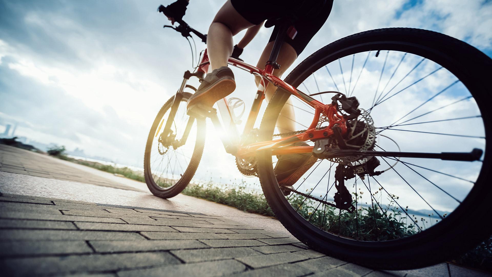 Conheça as melhores bicicletas para ciclismo do mercado (2021)