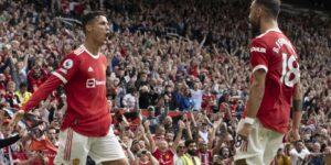 Fundo compra US$ 100 milhões em ações e aumenta fatia no Manchester United