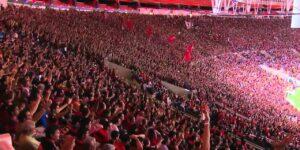 Flamengo x Grêmio: o que o torcedor precisa para assistir ao jogo no Maracanã