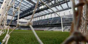 Onde assistir:Athleticoenfrenta o Bahia com transmissão no Furacão Live e Jovem Pan