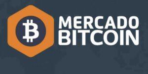 Mercado Bitcoin é o novo patrocinador do Corinthians
