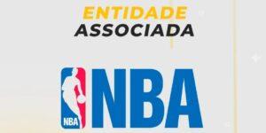 Por startups, NBA fecha parceria com Arena Hub
