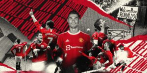 Onde assistir a reestreia de Cristiano Ronaldo no Manchester United?