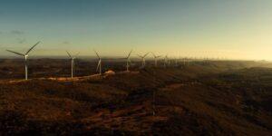 Vulcabras utilizará energia eólica em 100% de sua produção a partir de 2022