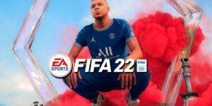 EA Sports estuda encerrar acordo com a FIFA e mudar nome do seu game de futebol
