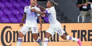 Juntos desde 2010, MLS e Continental Pneus renovam parceria