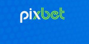 Juventude fecha patrocínio com a PixBet até o final da temporada