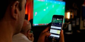 Ranking dos 10 melhores sites de aposta online